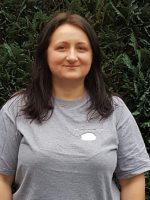 Marina Milosavljevic