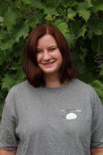Angela Herger