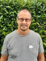 René Bissig